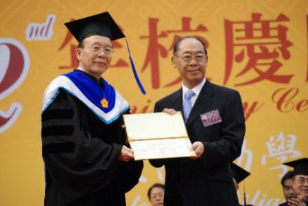 2010傑出校友-綜合類